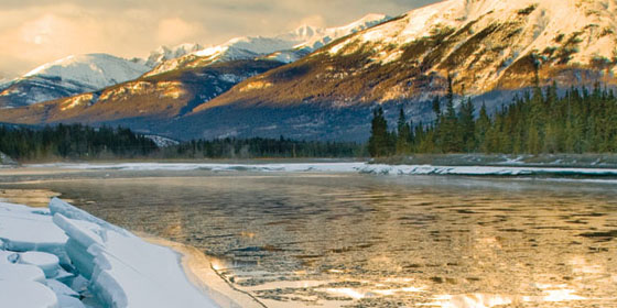 Experience the Mountain Parks picture 560x280 RGB